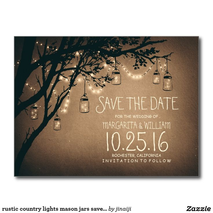 228 best Portraits Save the Date images on Pinterest Engagement - save the date template