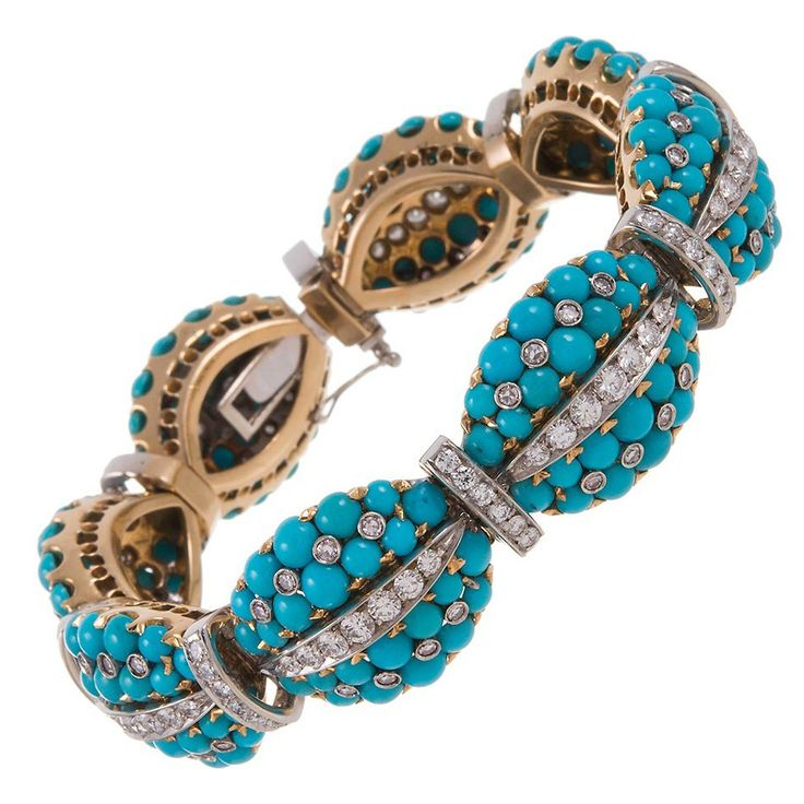 710 best Turquoise images on Pinterest Turquoise jewelry Indian
