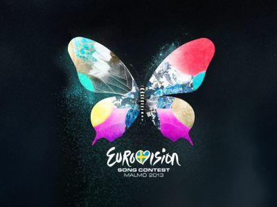 eurovision 2013 albania semi final
