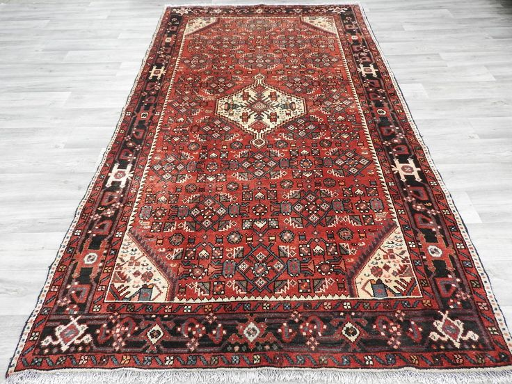 Rug Direct has become well-known online store of Oriental Rugs in New Zealand.