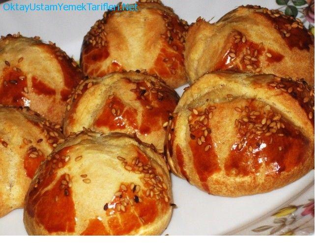 1000+ images about Oktay Usta Yemek Tarifleri on Pinterest