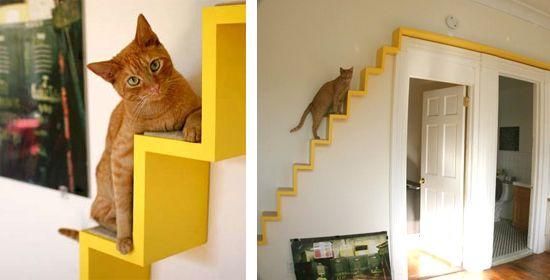 17 best images about design pour animaux on pinterest for Amenagement interieur en ligne