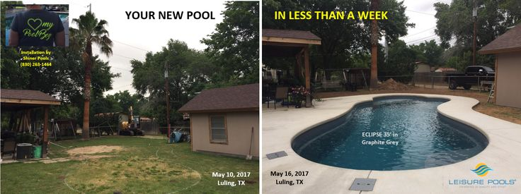 25 Best Ideas About Fiberglass Swimming Pools On