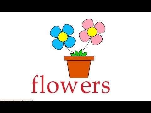 Як намалювати квітку, #draw, як намалювати квітку олівцем крок за кроком