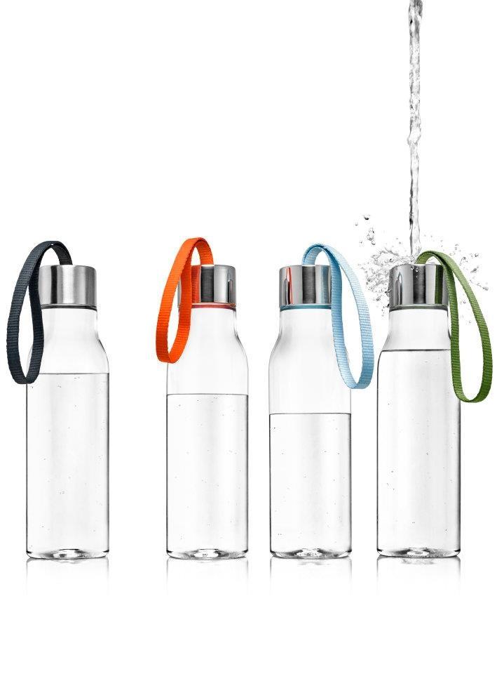 Eva Solo water bottle(s)
