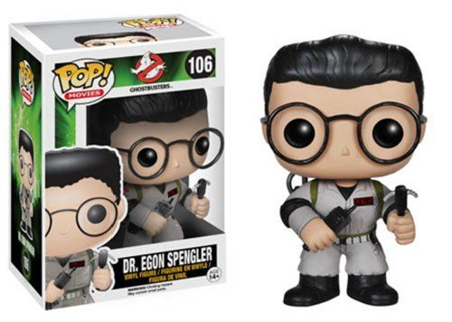 Funko Pop! Movies: Ghostbusters - Dr. Egon Spengler Action Figure, http://www.amazon.com/dp/B00IGAX8RI/ref=cm_sw_r_pi_awdm_dGC9vb1DBF5M1