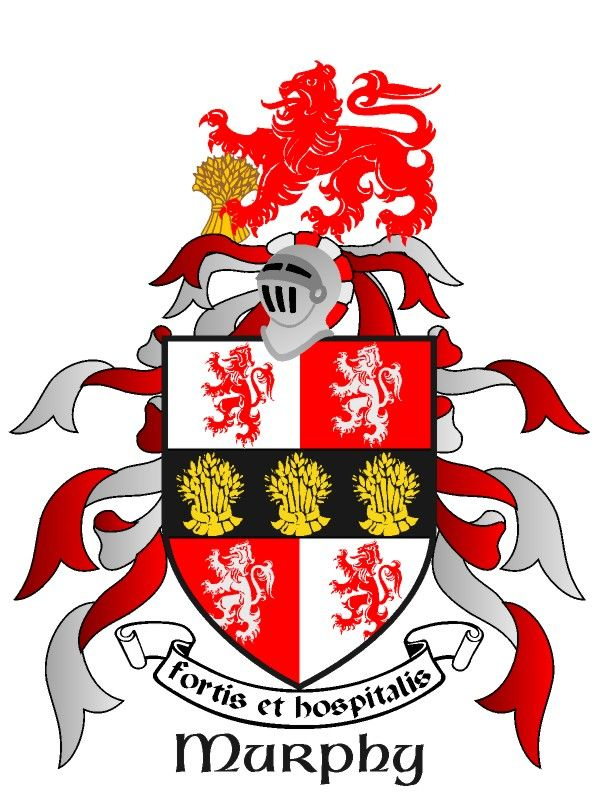 best 25 family crest search ideas on pinterest mother