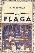Una nueva generación se disputa la conquista de la curia romana. La corona de hierba, segundo libro...