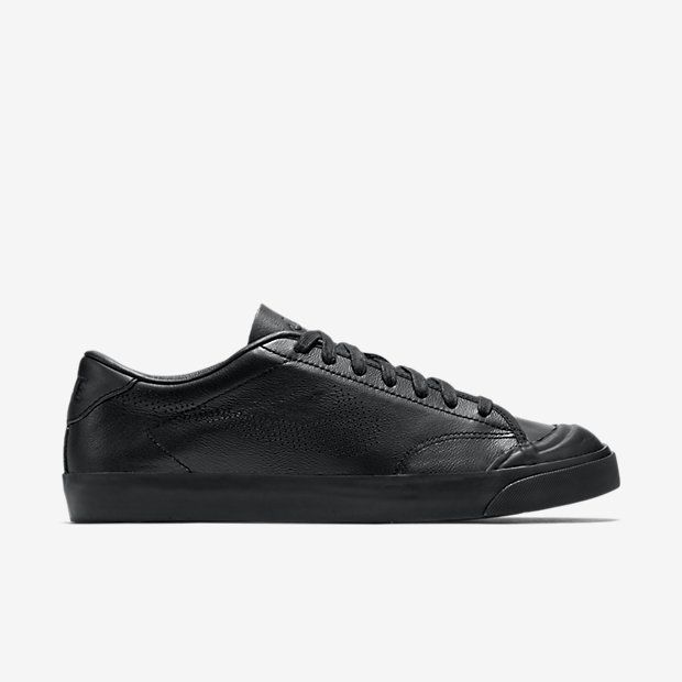 Nike All Court 2 Low Men's Shoe 727801-001
