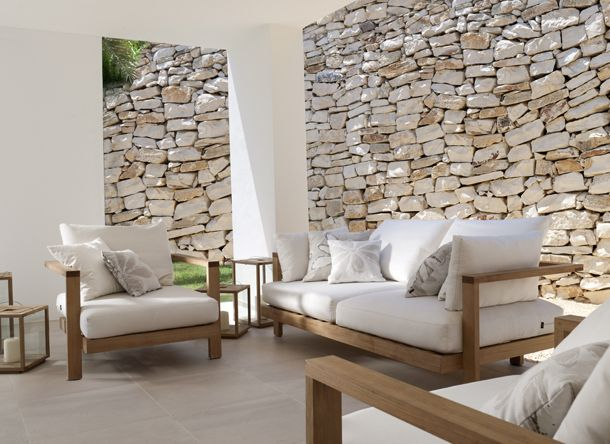49 Best Images About Outdoor Furniture On Pinterest | Furniture ... Outdoor Mobel Set Tribu