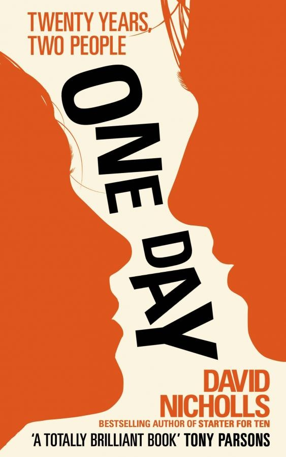 One day by David Nicolls