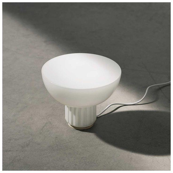 The Standard Tafellamp - MisterDesign
