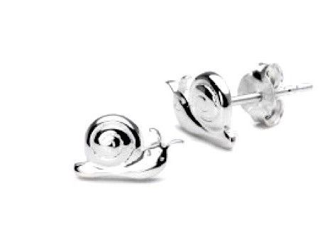 Metal: 925 Sterling Silver Dimension: 12x7 mm Hallmark: 925