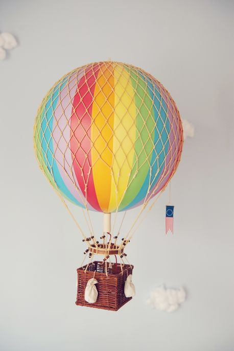 78 images about girls room ideas on pinterest bed on for Air balloon games