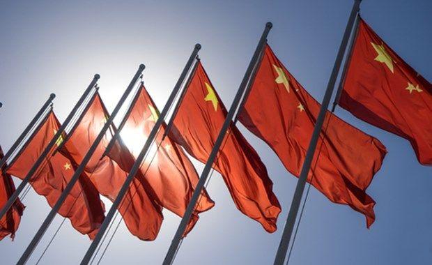 Το διεθνές δίκαιο, η Κίνα και η Θάλασσα της Νότιας Κίνας ~ Geopolitics & Daily News