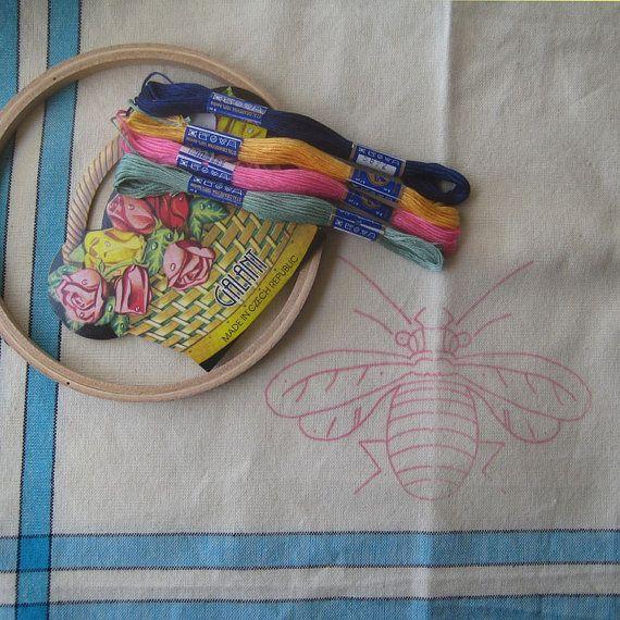 Best images about craft ideas on pinterest cut paper