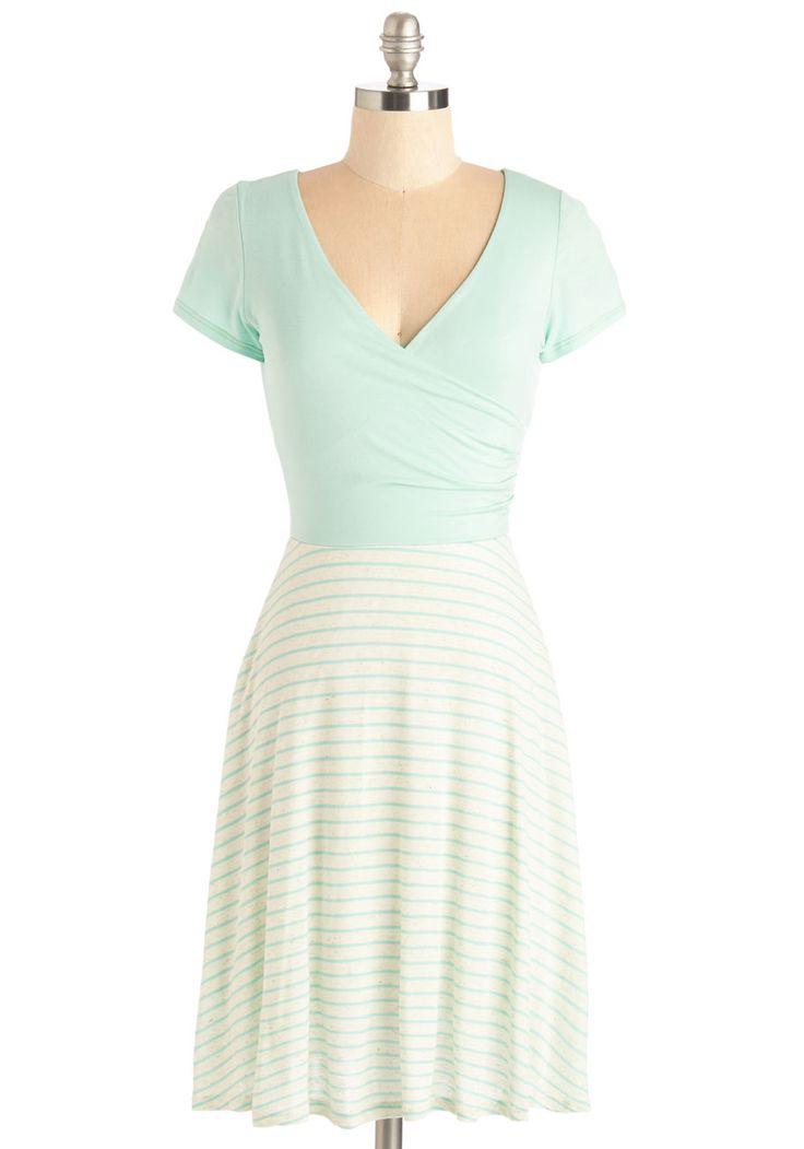 354 best High school images on Pinterest | Classy dress, Long prom ...