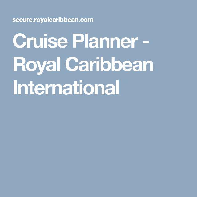 Royal Caribbean Australia  Come Seek Your Next Cruise
