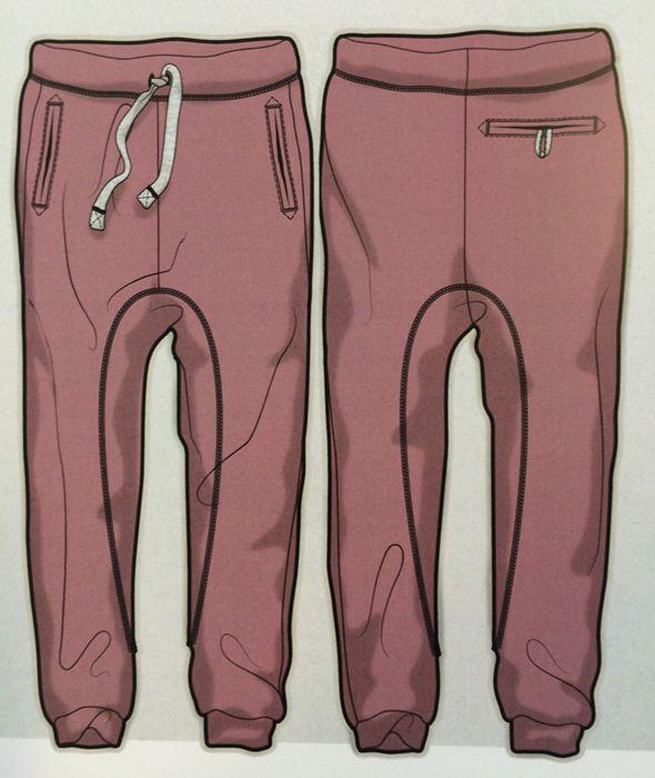 Yoga Pants Girls 8-16 y old