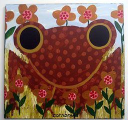 southern visionary art folk art online gallery art pinterest