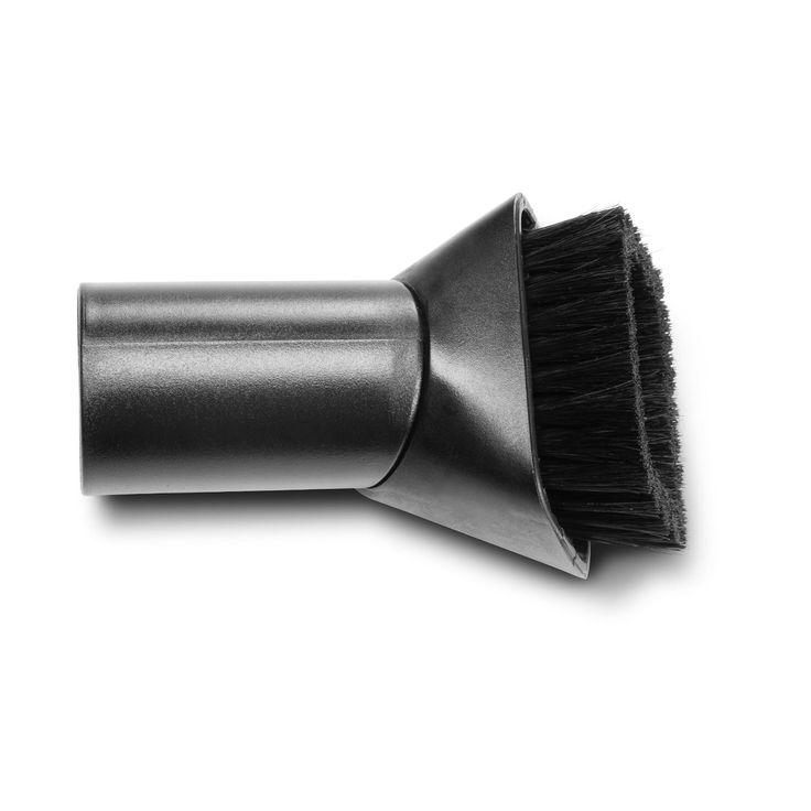 Fein 31345076010 Vacuum Dusting Brush