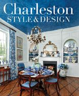 17 Best Images About Charleston Style On Pinterest Porch