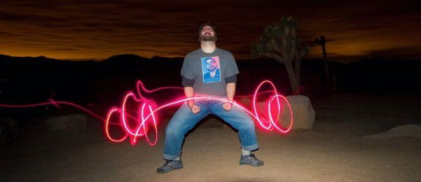 light long exposure - Pesquisa Google