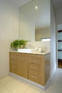 Seaside Cabinets | award winning kitchen and bathroom designer in Anna Bay NSW