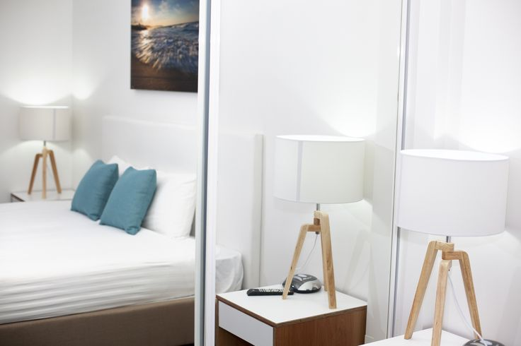 2 Bedroom Grand