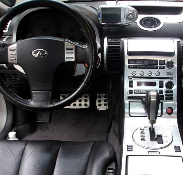 1993 Infiniti G Exterior: 285 Best Images About Infinity G35 Coupe On Pinterest