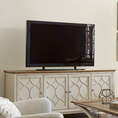 51 best Apartment tv wall images on Pinterest