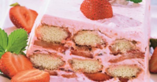 adv_margriet_optimel1.jpg | Desserten | Pinterest | Koken and Van