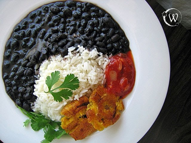 ... awesome.. | My Island Home | Pinterest | Black Beans, Beans and Black