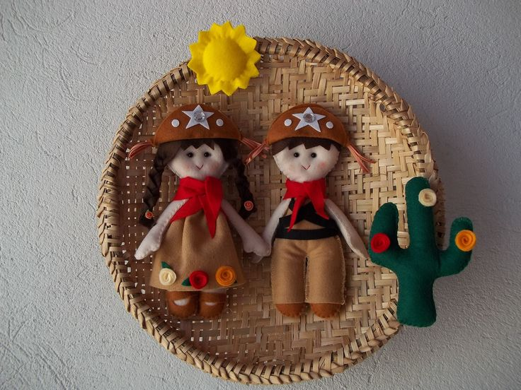 decoracao festa lampiao e maria bonita - Pesquisa Google