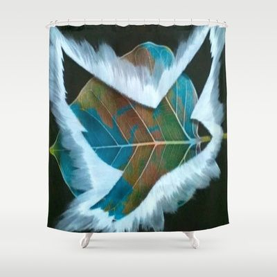 ThePeaceBomb - Earth Shower Curtain by ThePeaceBombers - $68.00 Part of the world know PeaceBomb Team - Join it now! Acrylics and ink on recycle quality paper Handwritten text - Japanese book paper Created by the Founder of The PeaceBomb Team. Join it now!  #decor #home #shower #bathroom #curtains #homes #peace #art #thepeacebomb #earth #motherearth