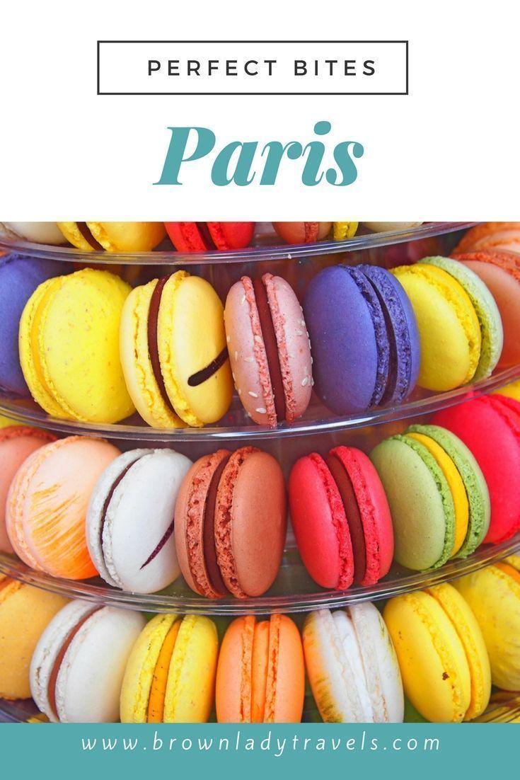 5 Things You Absolutely Must Eat In Paris Brown Lady Travels Travel Food Wine Tasting Experience Foodie Travel