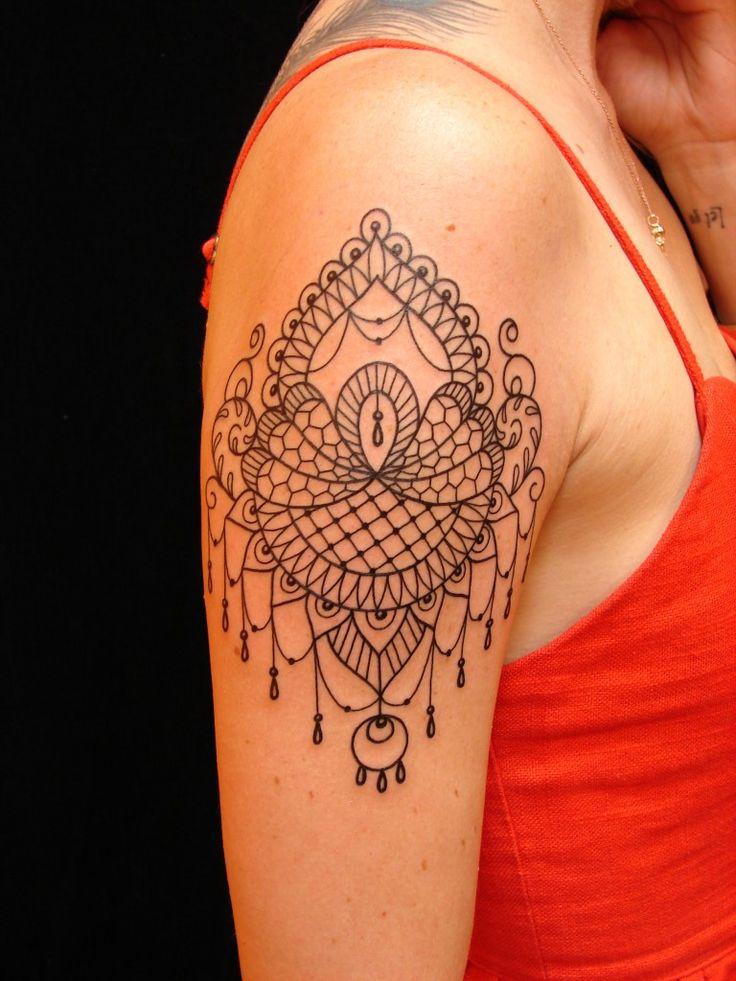 60 best tattoo ideas images on pinterest bastille band for Henna tattoo shop