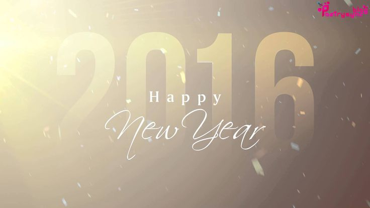 Happy New Years Images Free Download for Desktop | Poetry