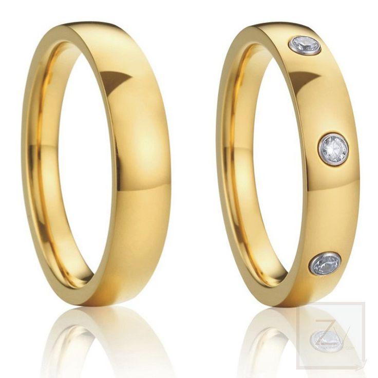 Spesifikasi BahanPerak 925 Berat per cincin estimasi 5 gram tergantung ukuran jari Jumlah cincin : 2cincin Permata Zircon Premium Pemasangan permata men