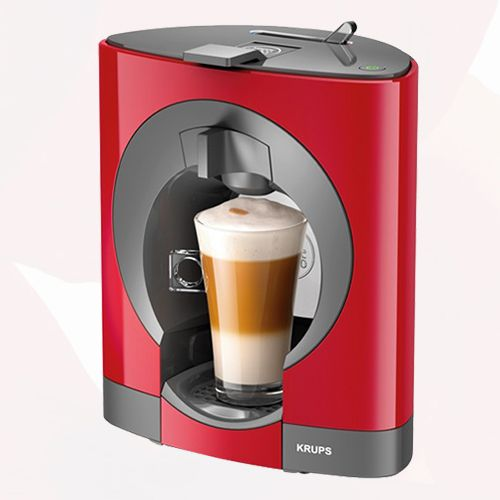 Espresso Nescafe | Trade show furniture rental | Rent4Expo.eu