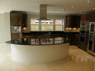 16 best fabulete kitchens images on pinterest | dream kitchens