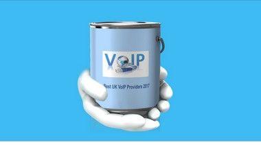 UK VoIP Providers 2017 - Birchills Telecom - The Simplest VoIP Yet https://www.birchills.net/birchillsblog/uk-voip-providers-2017.html