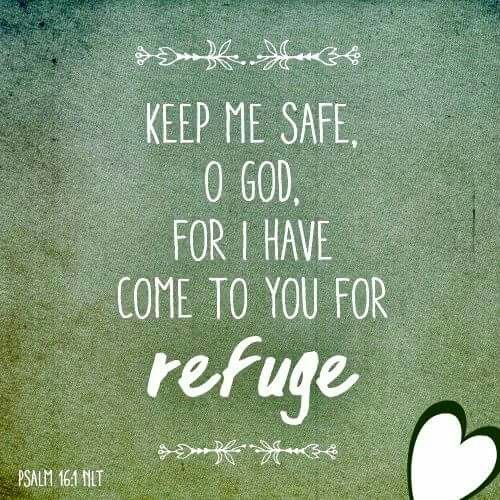 Scripture For Safe Travel: 293 Best 01. Bible Verses And Christian Thoughts Images On