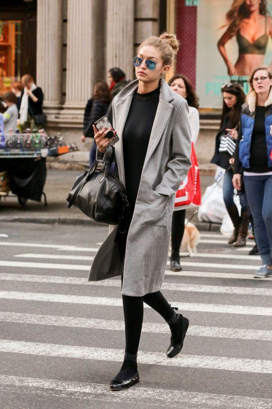 J'adore Street Style : Photo
