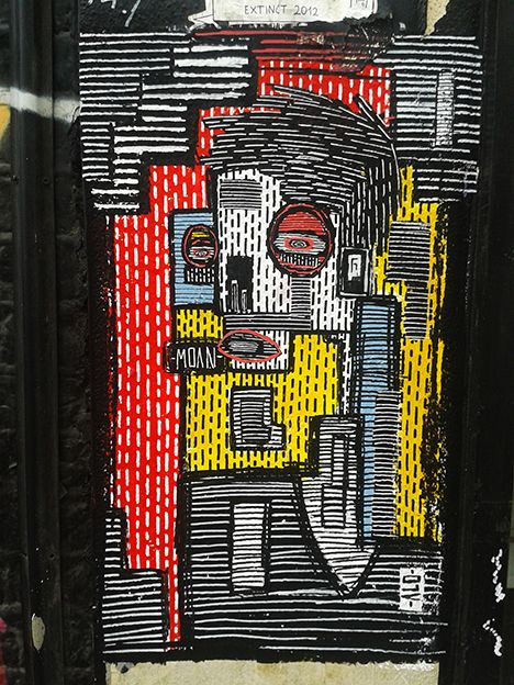 alo-street-art-london
