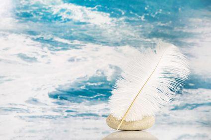 Житейская мудрость. Будничное Идеи о том, как сделать свою жизнь чуть более спокойной. Ведь мудрость  — это, прежде всего, спокойствие. Спокойствие как сумма внутреннего равновесия, разумного терпения, неторопливости и взвешенности решений, торжества вечных ценностей и веры в наличие житейской мудрости у нашего Создателя. И вам желаю постигать мудрость жизни на чужих ошибках…