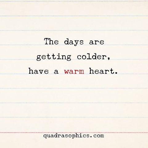 #Quadrasophics #geschenkartikel #weihnachtsgeschenk #quadrasophics #düsseldorf #berlin #bikiniberlin #dekoartikel #geschenke #warmheart #liebe #love #winter #together