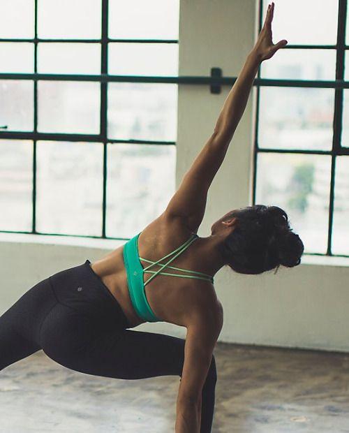 http://mydailyfitness.xyz/ health diet exercise weight loss fitness fitspo