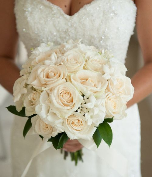 Elizabeth Munro Designs | Wedding Florals
