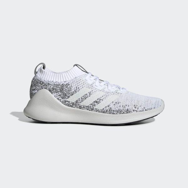 Cheaper Adidas Purebounce+ Street Shoes Women's Running